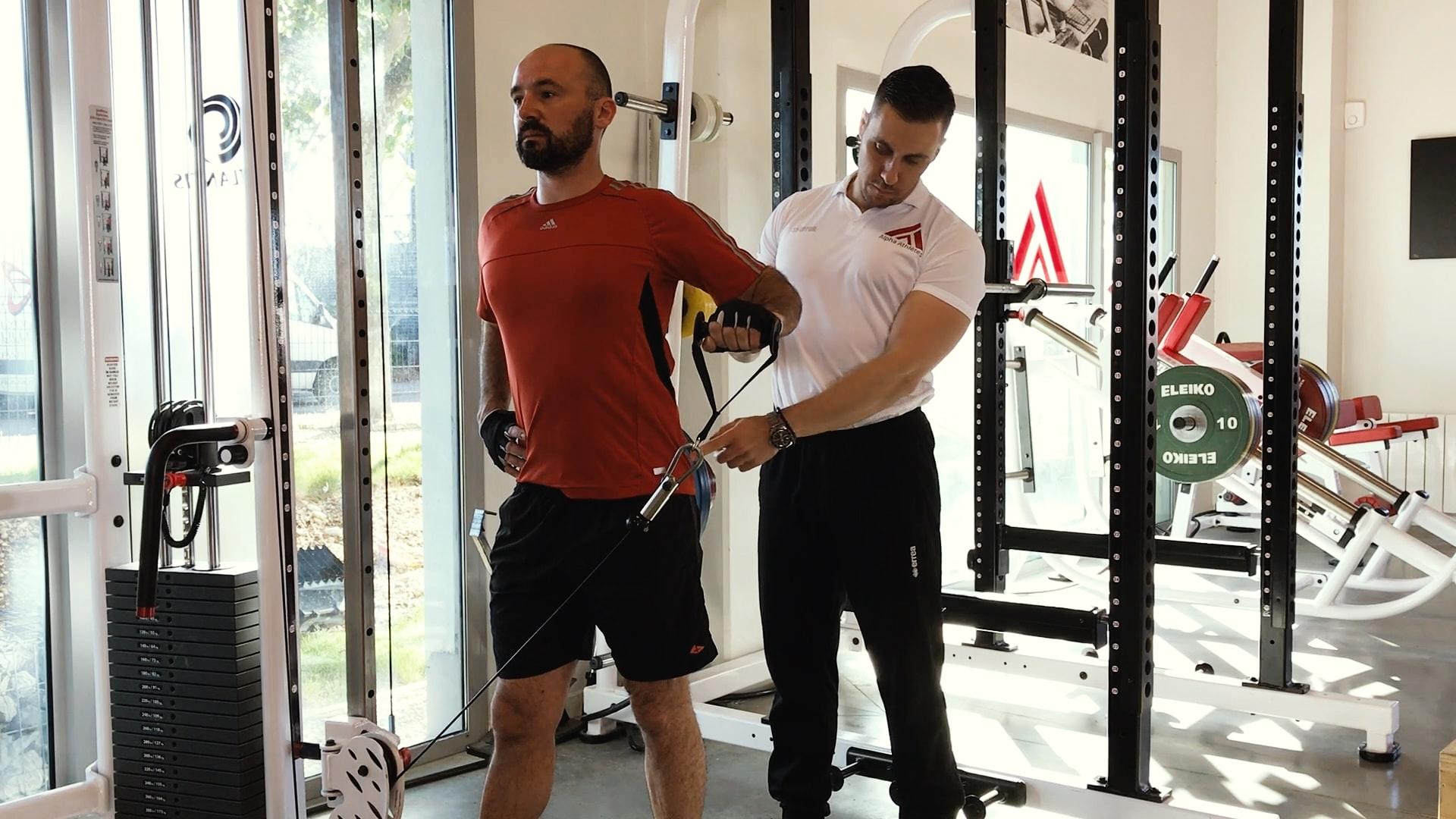 Coaching-Sportif-Homme.jpg