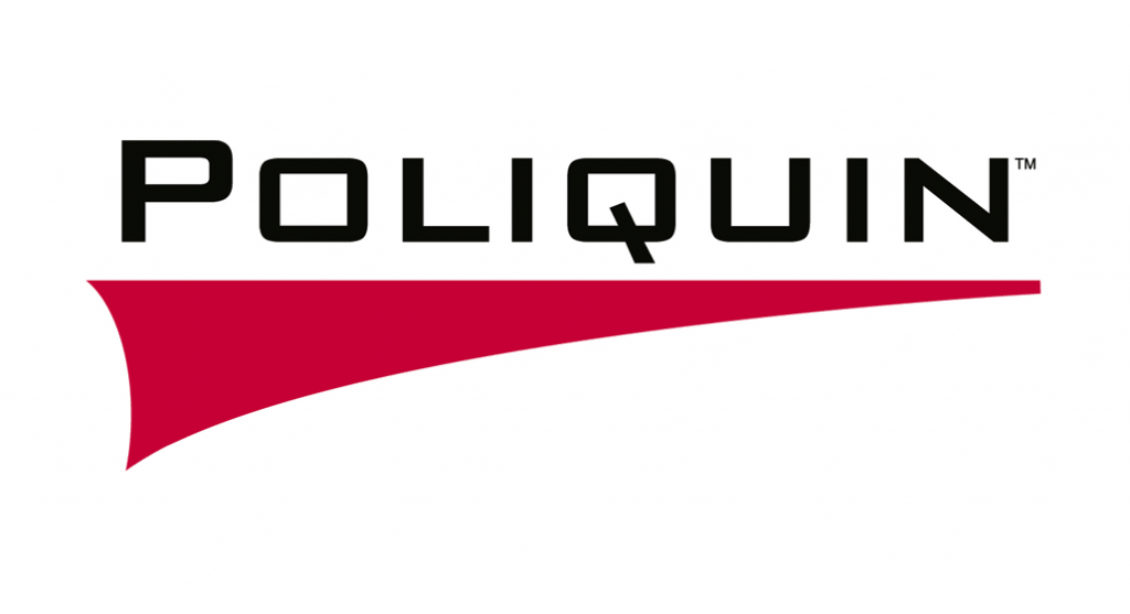 Poliquin-groupe-logo.png