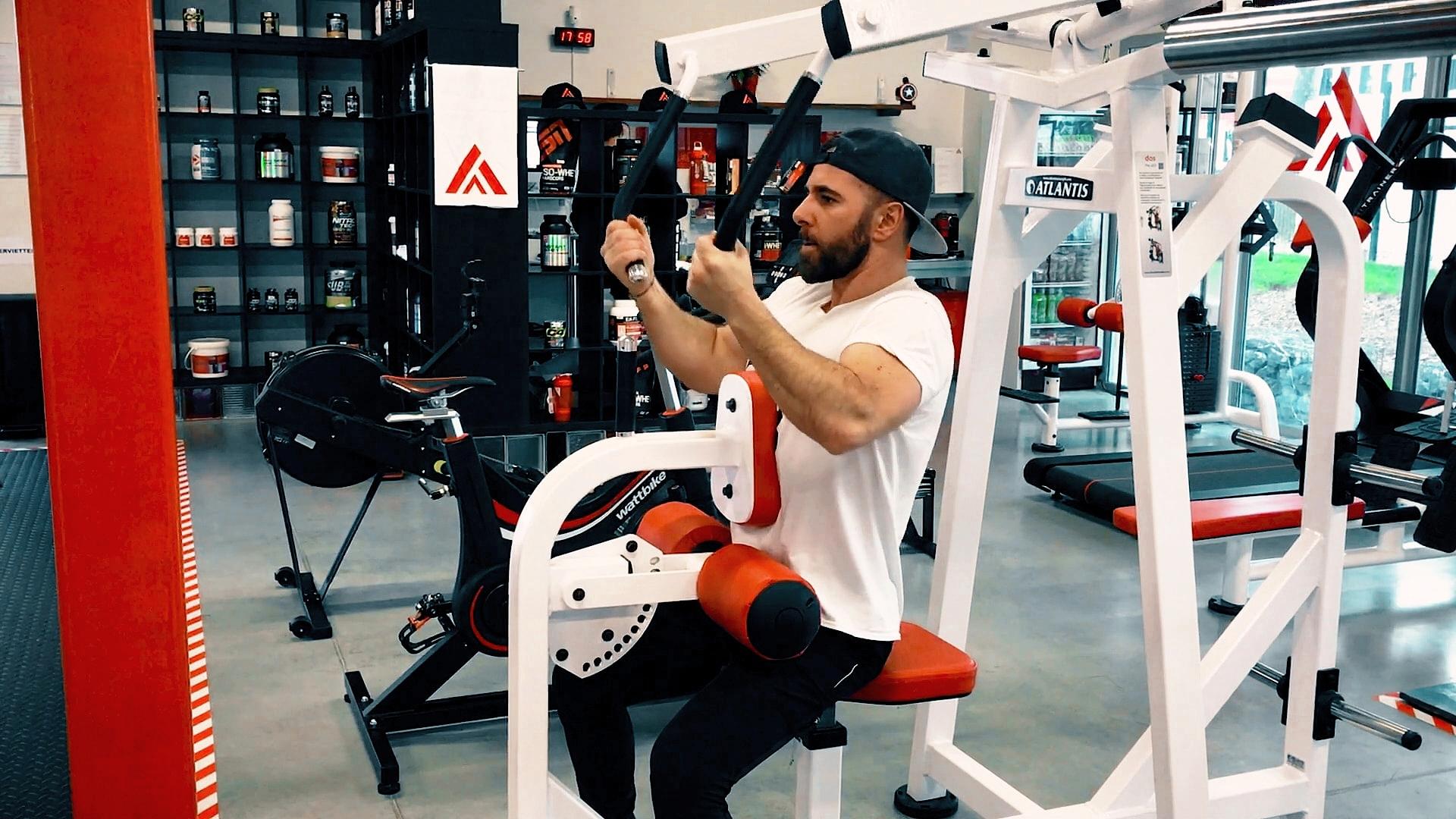 Programme-Musculation-Prise-de-masse.jpg