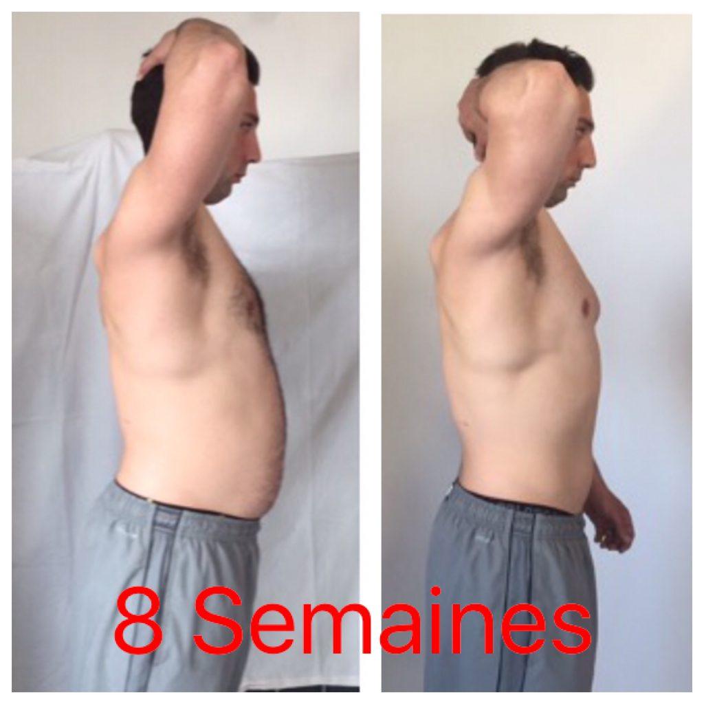Transformation-8-semaines.jpeg
