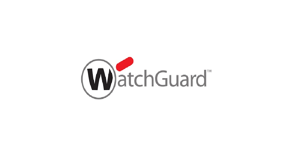 Watchgaurd.png