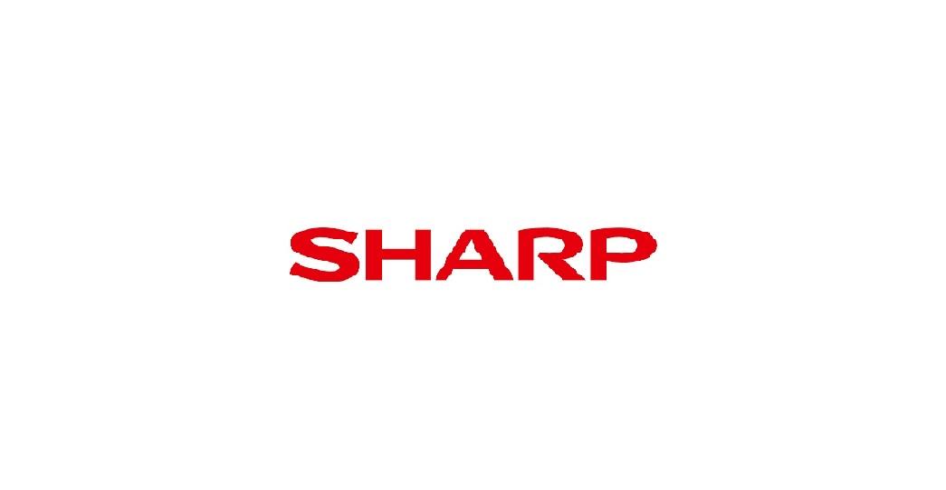 sharp .jpg