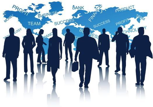 Intrinsic Technology Group Assessment