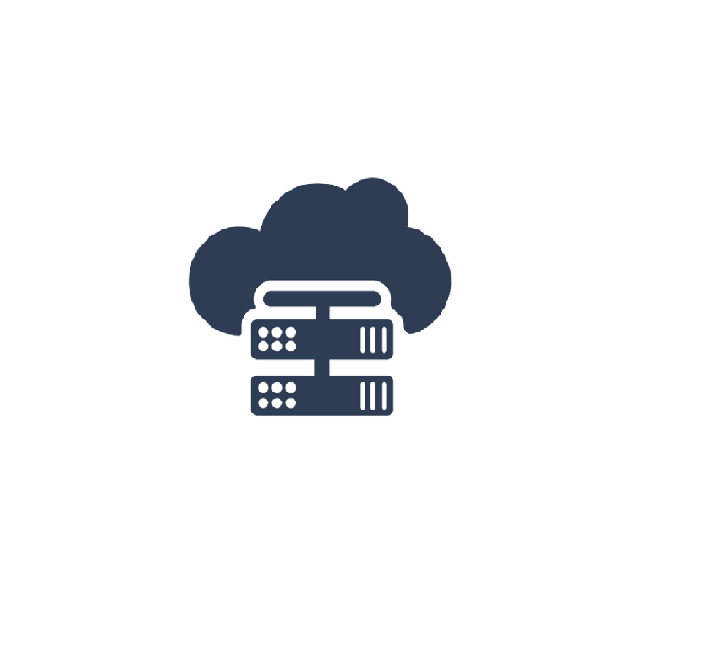 Back up & Disaster Recovery - Utilize our complete data backup and recovery services structured to reduce risk while controlling storage expenses and ensuring business continuity.