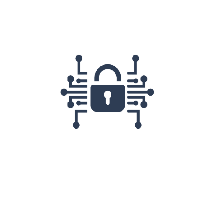 Cybersecurity - Stay ahead of the rapidly evolving cybercrime space - The Best Offense Is A Strong Defense. A well thought out cyversecurity platform is a must for every company