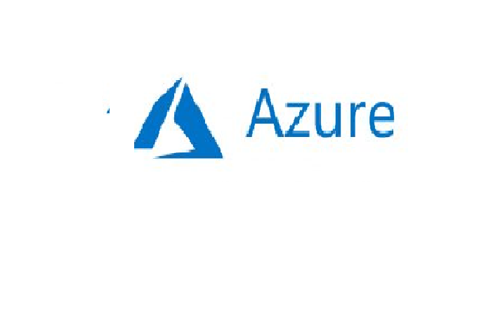 Azure - Leverage the latest technology to build, deploy and manage applications.Intrinsic along with Azure offers a range of uses and benefits for organizations with an ability to scale on demand. It provides simple and reliable data storage on huge scale. Being the world's leading platform Microsoft Azure is trusted by companies large and small.