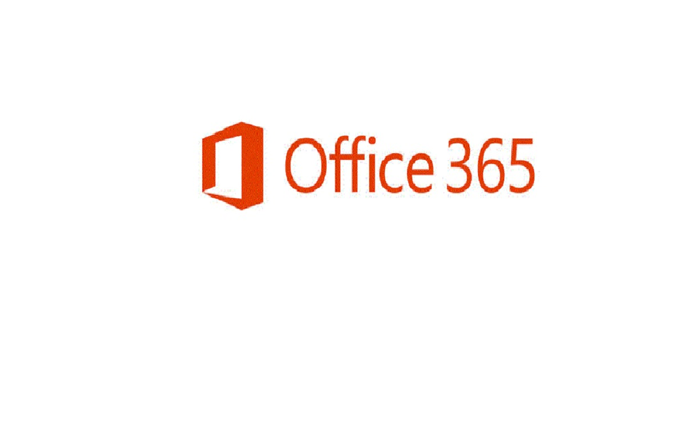 Office 365 - Intrinsic is a Certified Microsoft Partner. Partner with us to roll out your well thought out cloud road map. As a Microsoft Cloud Solution Provider, Intrinsic has a unique insight into the Microsoft cloud helping dozens of organizations in Office 365 deployments with local 24×7 technical support, advanced security and device management capabilities.