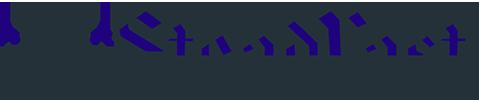 steadfast_logo.png