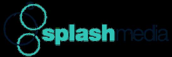 This_is_Splash_Media_Group_LLC's_logo_as_of_November_2016.png
