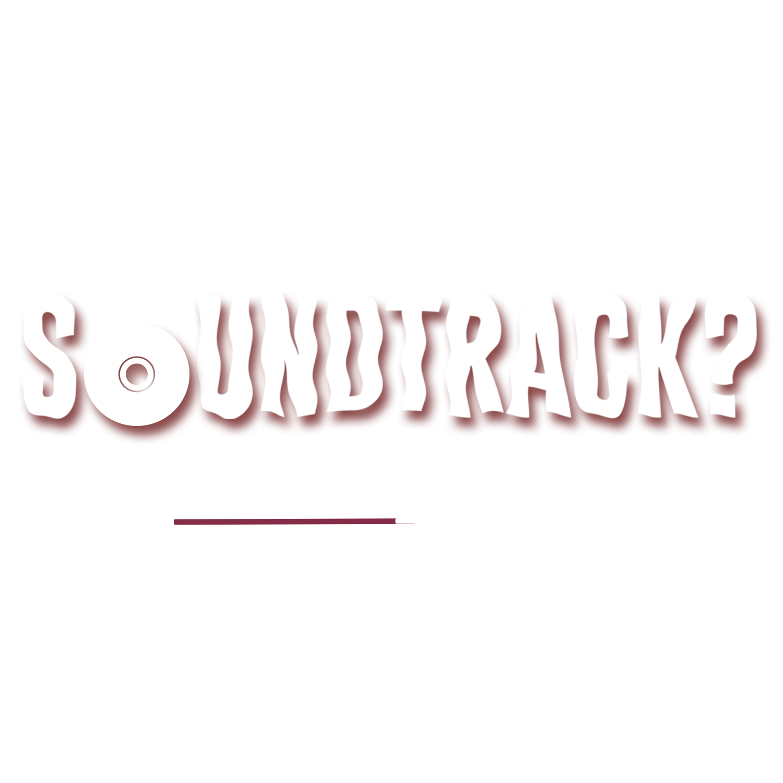 soundtrack_logo.png