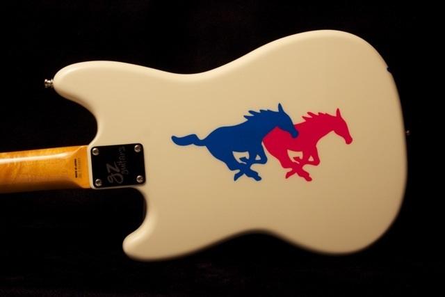Mustang back.jpg