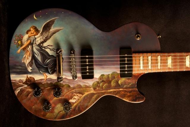 Angel LP.jpg