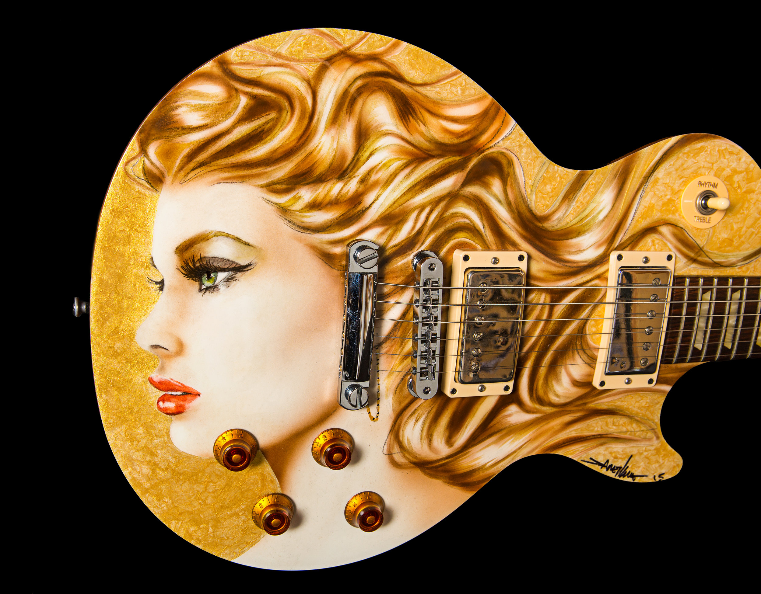 Les Paul Gold Lady body.jpg