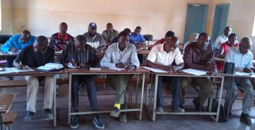 Bible School Students.jpg