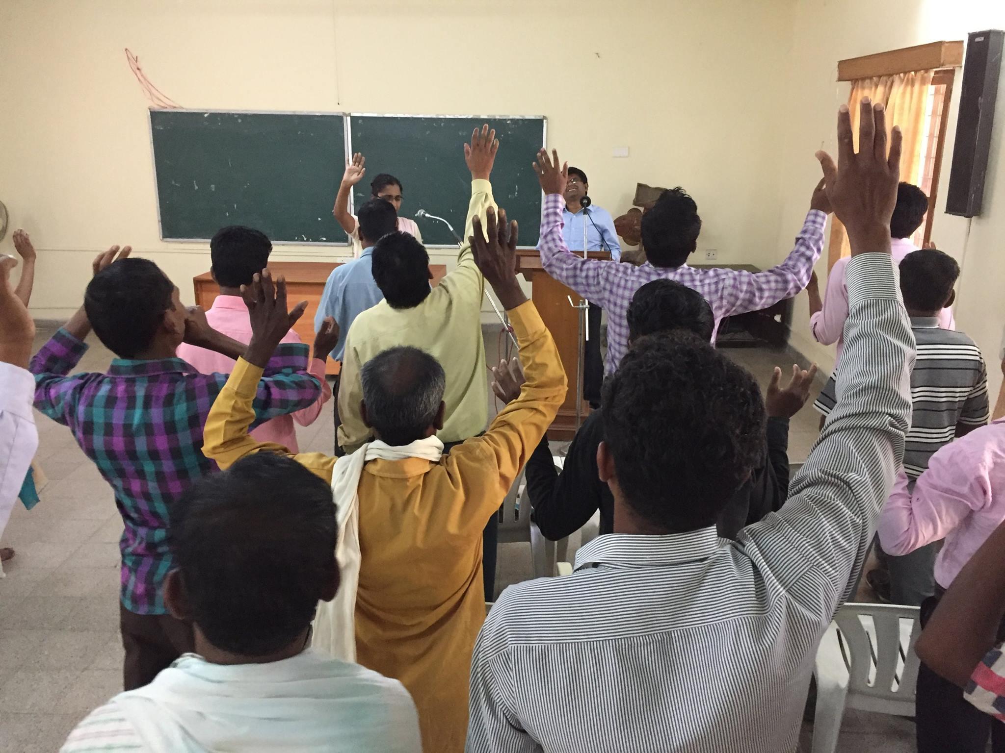 Classroom worship.jpg