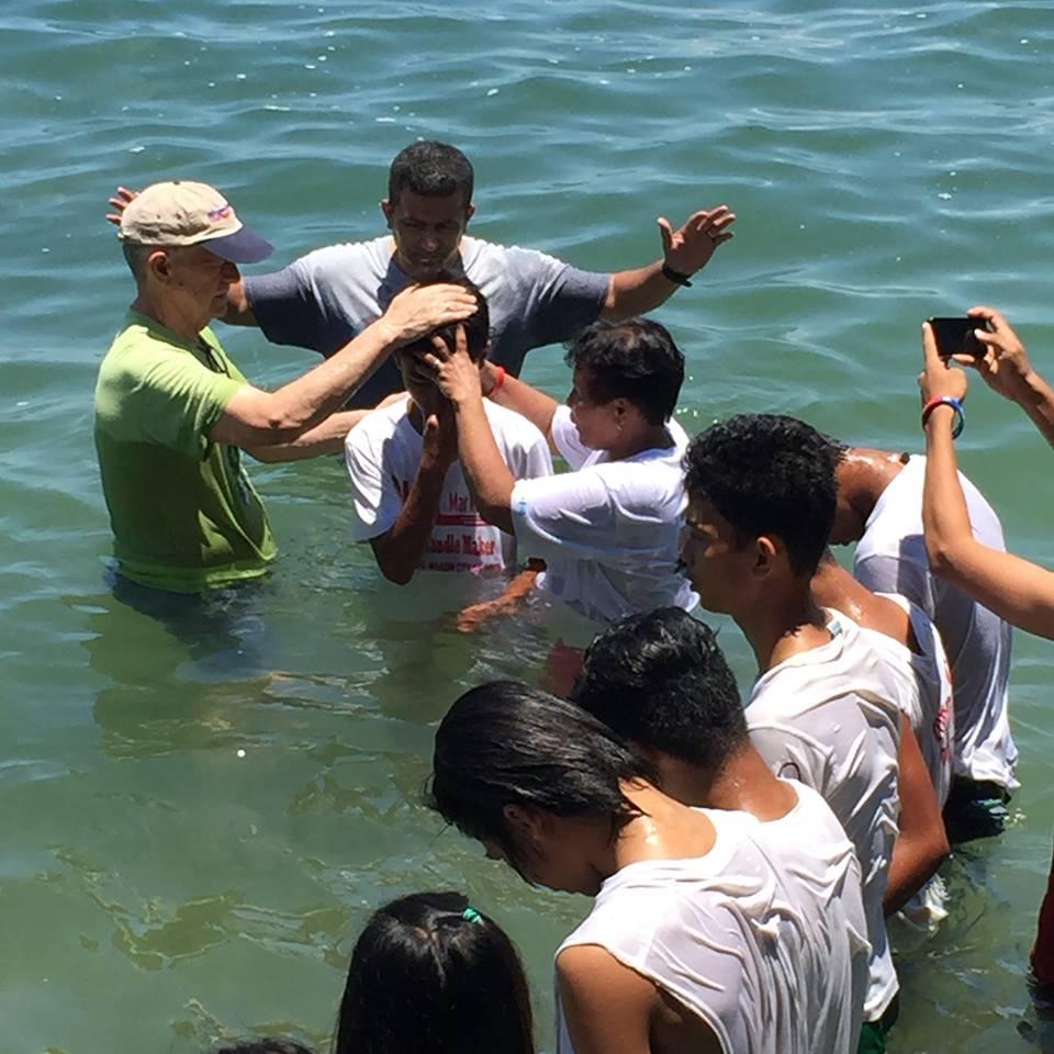 Baptism Individual.jpg