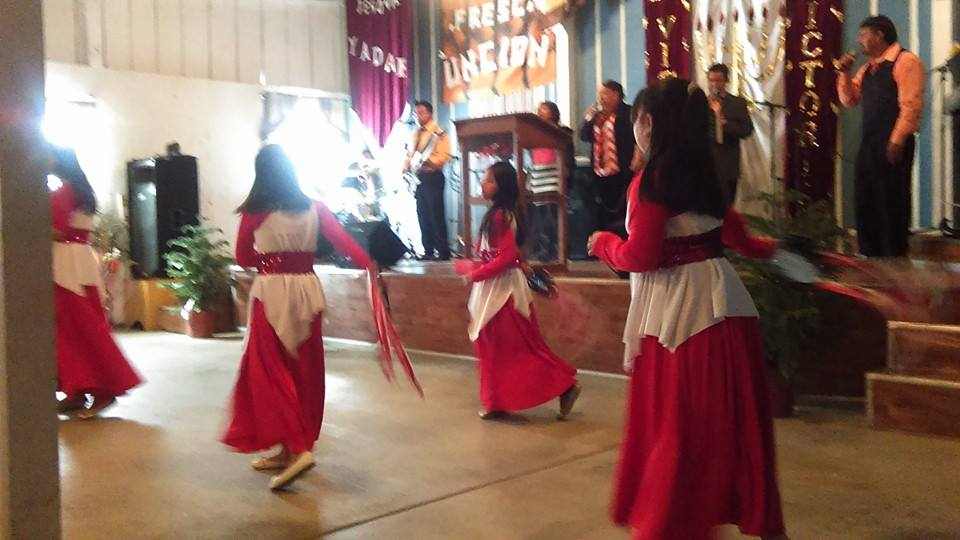 Worship dance.jpg
