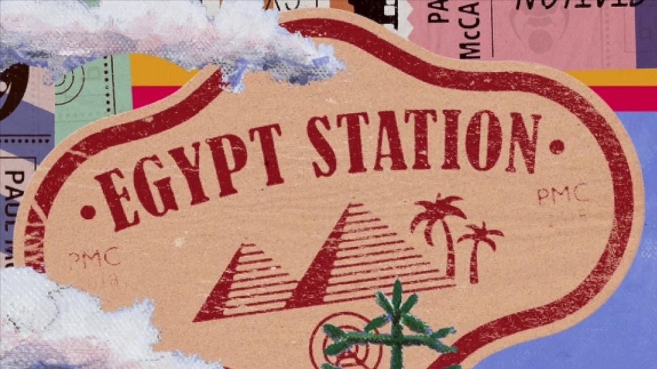 Egypt Station.jpg