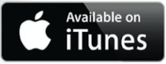 Andre Anthony: The Gentleman available on iTunes