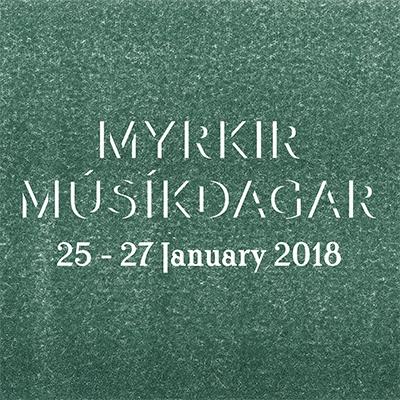 http://www.darkmusicdays.is/program2018/