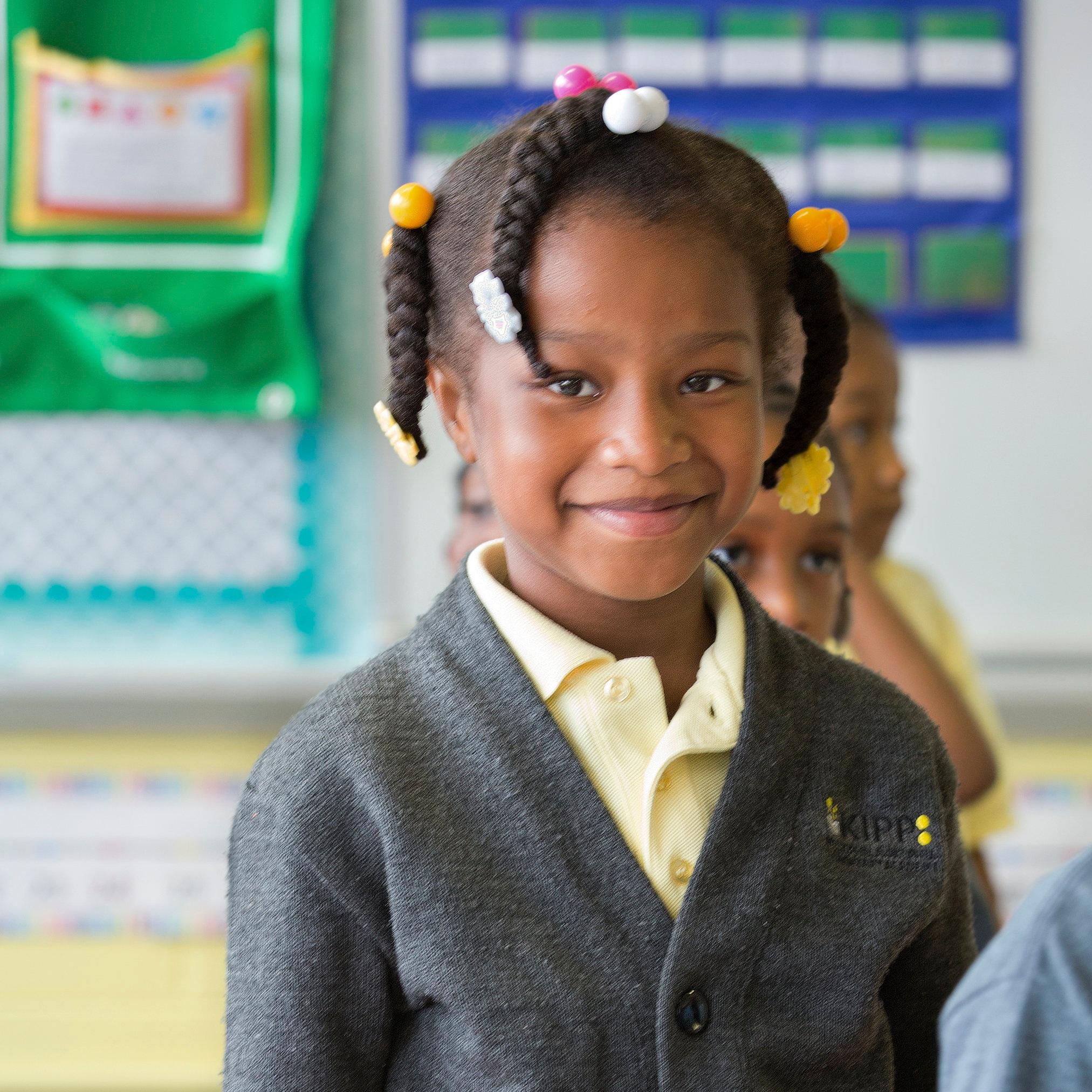 P.+2+KIPP+West+Philadelphia+Elementary+Academy.jpg