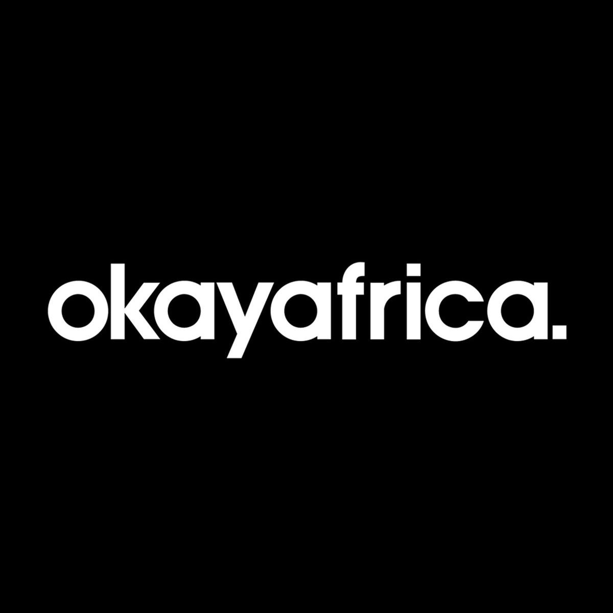 OKAYAFRICA.jpg
