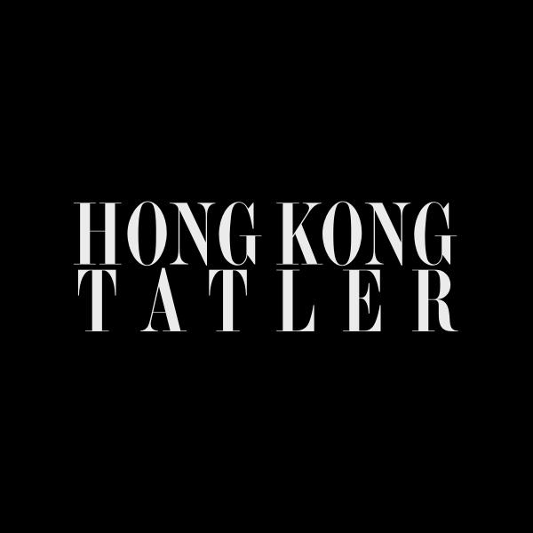 HONGKONGTATLER.png