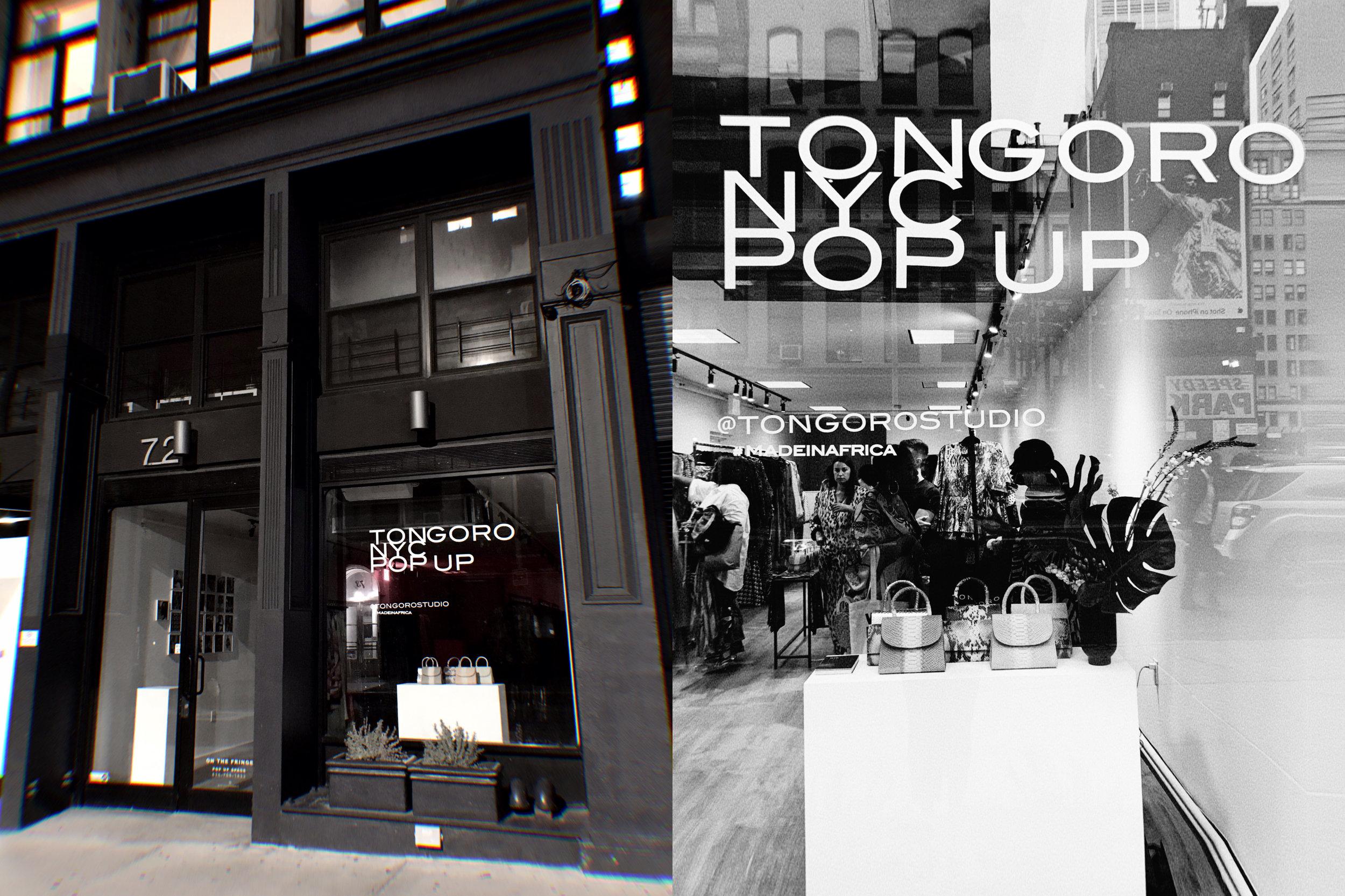 TONGORO POP UP NYC.jpg