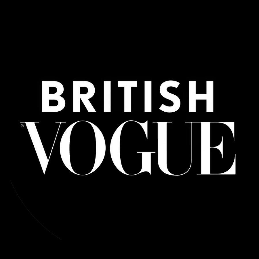 british vogue_tongoro.jpg