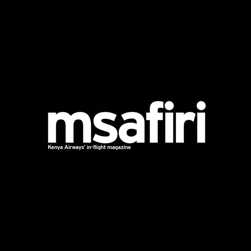 MSAFIRI KENYA AIRWAYS.jpg