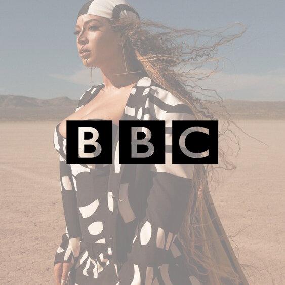 BBC BEYONCE SPIRIT.jpg