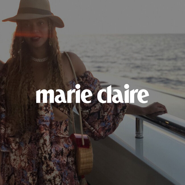 MARIE CLAIRE BEYONCE 18.jpg