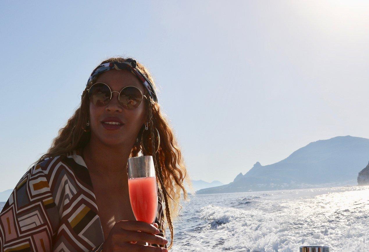 Beyonce_tongoro_zanzi.jpg
