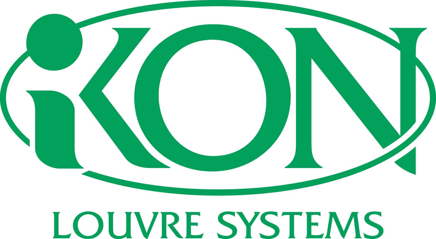 IKON_Louvre_GREEN_Logo_Original_CMYK_MASTER.jpg