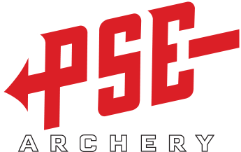 Precision Shooting Equipment (PSE) is the largest manufacturer of compound bows, target bows, crossbows, and traditional recurve bows in the world. Focused on cutting-edge bow technology, PSE engineers the fastest compound hunting bow on the market, the 370 fps PSE Full Throttle, as well as the most affordable high-performance bow in the world, the Stinger-X. All of PSE's compound bows are proudly made in America at our Tucson, AZ production facility.