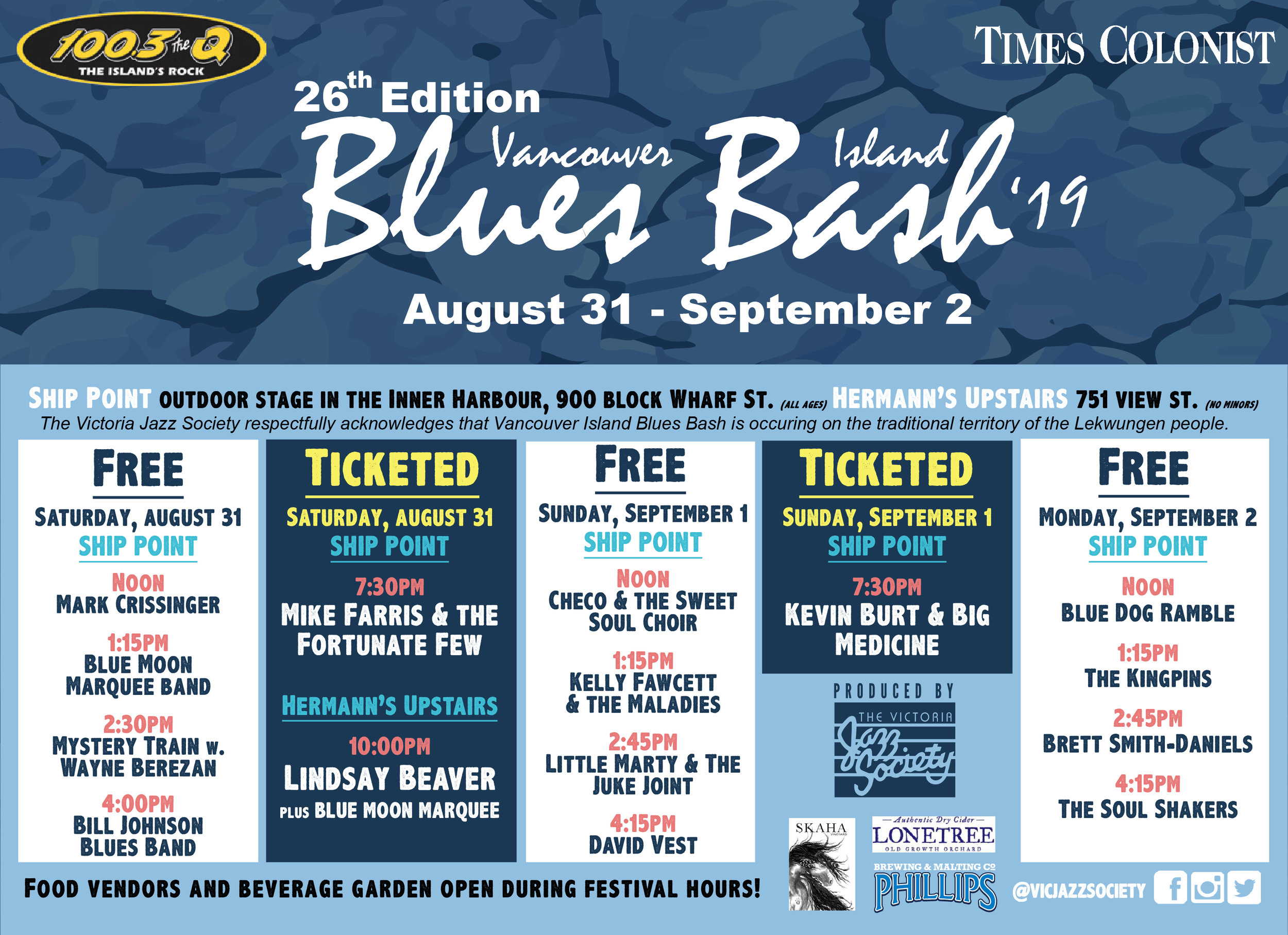blues_bash_schedule_2019-01.jpg