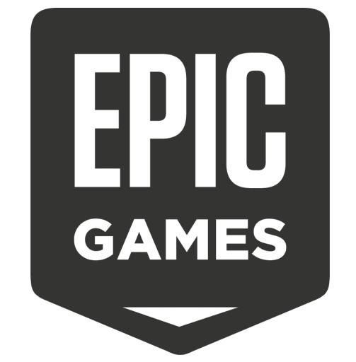 Epic+Games+Node-xlarge_whitetext_blackback_epiclogo_504x512_1529964470588-503x512-ac795e81c54b27aaa2e196456dd307bfe4ca3ca4.jpg