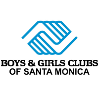Boys-Girls.png