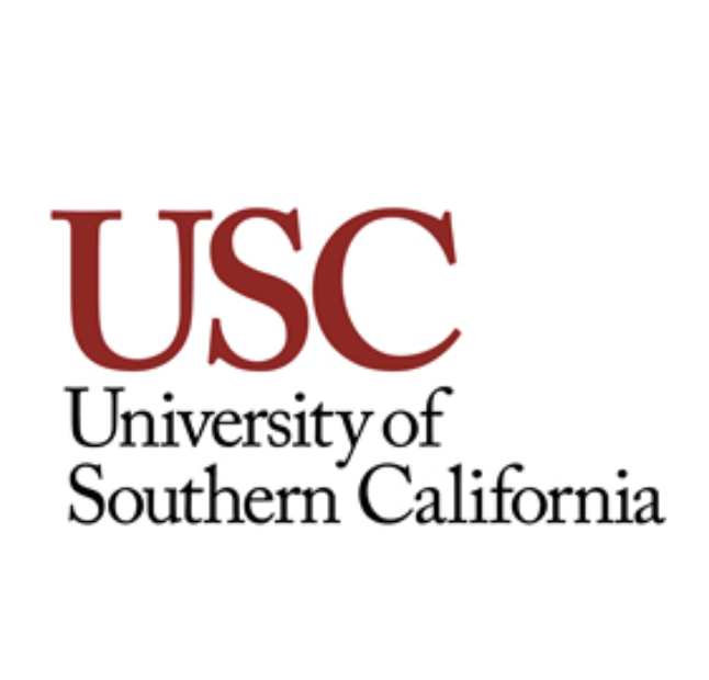 USC x 2.png