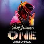 michael-jackson-one-show.jpg