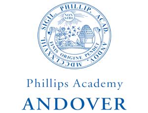 logo-phillips.png