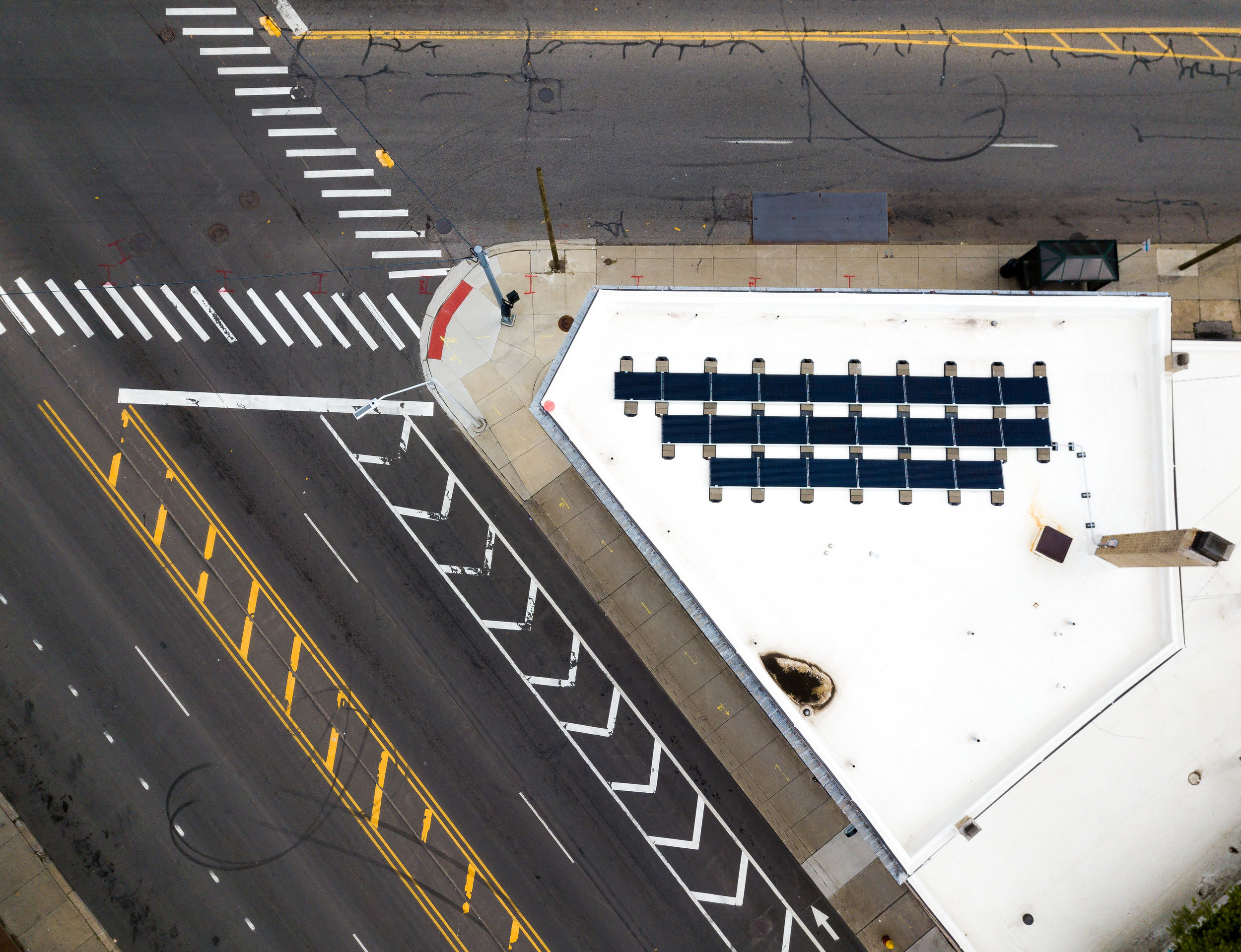 Building Drone June 2018-5.jpg