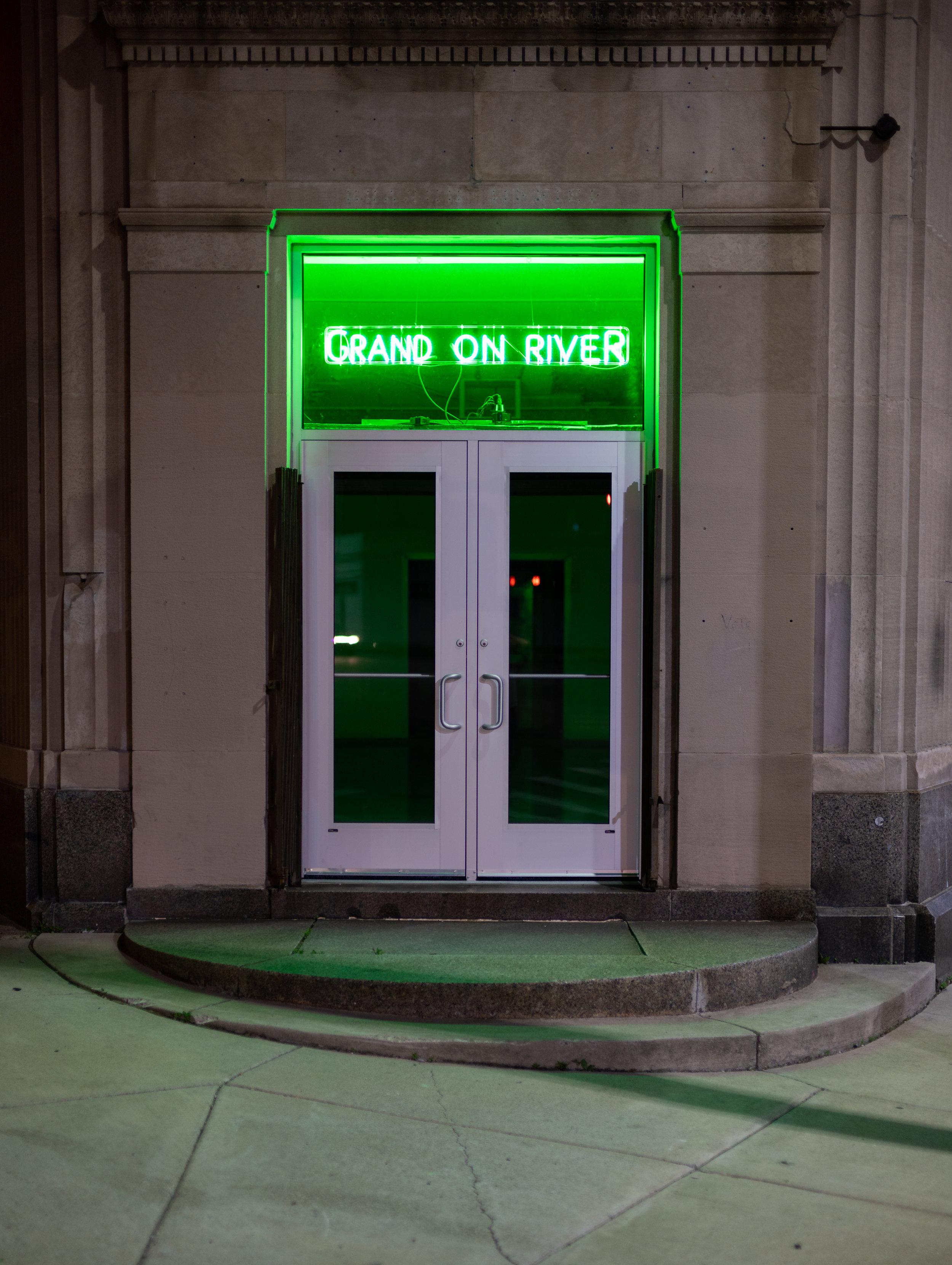 Front door neon.jpg