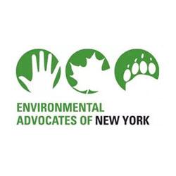 Enviro_Advocates_NY.jpg