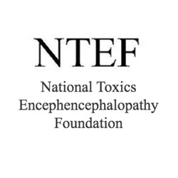 NTEF.jpg