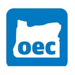 OEC.jpg