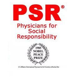 PSR.jpg