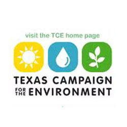 Texas_Campaign_Enviro.jpg