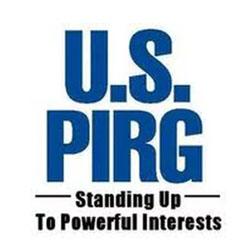 US_PIRG.jpg