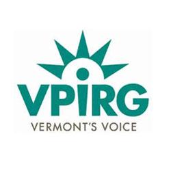 VPIRG.jpg